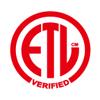 certification-3