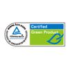 certification-6