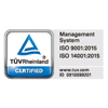 certification-10